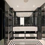 4 bedroom apartment in Belgravia