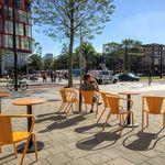Appartement (62 m²) met 2 slaapkamers in Rotterdam