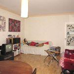 2 huoneen asunto 57 m² kaupungissa Turku