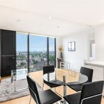 2 bedroom apartment of 68 m² in London