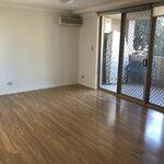 3 bedroom apartment in Auburn
