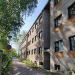 3 huoneen asunto 79 m² kaupungissa Ylöjärvi