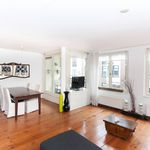 3 bedroom apartment of 100 m² in Amsterdam