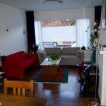 Huis (90 m²) met 3 slaapkamers in Maastricht