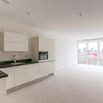 Appartement (71 m²) met 2 slaapkamers in 's-Gravenhage