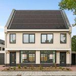 Huis (135 m²) met 4 slaapkamers in Waalre