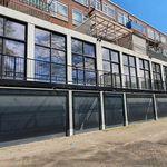 Appartement (22 m²) met 1 slaapkamer in Rotterdam