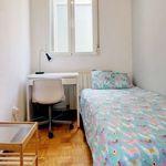 Habitación de 7 m² en Madrid