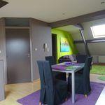 1 chambre appartement de 75 m² à Antwerpen