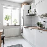 4 bedroom apartment of 87 m² in Göteborg
