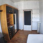 Room of 109 m² in Madrid