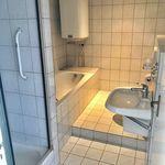 Appartement (72 m²) met 2 slaapkamers in Brunssum