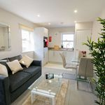 1 bedroom apartment of 47 m² in Stratford-upon-Avon