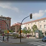 Piso en alquiler en Gijón de 50 m2