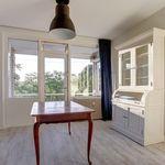 Appartement (75 m²) met 4 slaapkamers in Utrecht