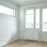 3 huoneen asunto 68 m² kaupungissa Kerava