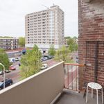 Kamer van 13 m² in The Hague