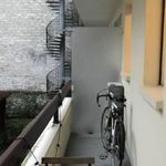 Studio de 30 m² à Arrondissement