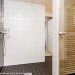 67 m² yksiö kaupungissa Vantaa