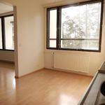 3 huoneen asunto 77 m² kaupungissa Kankaanpää