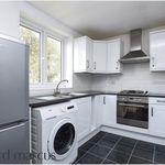 1 bedroom apartment in Drewstead Road