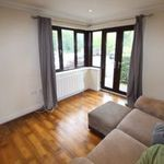1 bedroom apartment in High Wycombe