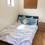 1 bedroom house in Nottingham