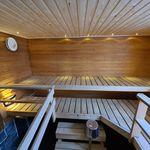 2 huoneen asunto 60 m² kaupungissa Kotka