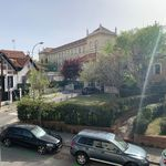 3 bedroom apartment of 130 m² in Madrid