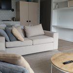 2 bedroom apartment in Carnegie