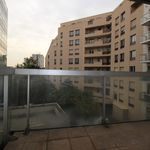 1 chambre appartement de 22 m² à Joinville Le Pont