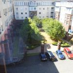 1 bedroom student apartment of 0 m² in 3/1