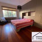 2 chambre appartement de 130 m² à Ixelles