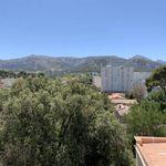2 chambre appartement de 40 m² à Marseille