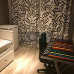 1 dormitorio apartamento de 0 m² en Móstoles