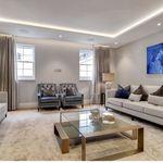 5 bedroom house in London
