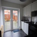 3 bedroom house in Belfast