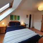 Chambre de 14 m² à Schiltigheim