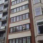 4 chambre appartement de 160 m² à ANTWERPEN