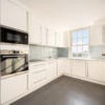 3 bedroom apartment of 156 m² in London