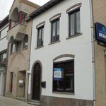 Huis (23 m²) met 3 slaapkamers in Scherpenheuvel-Zichem