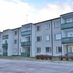 1 huoneen asunto 25 m² kaupungissa Leppävirta