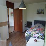 Appartement (80 m²) met 3 slaapkamers in Rotterdam