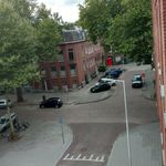 Appartement (63 m²) met 1 slaapkamer in Rotterdam