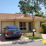 3 bedroom house in Eight Mile Plains