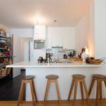 2 chambre appartement de 148 m² à Gent