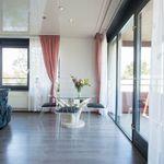 Studentenappartement (100 m²) met 2 slaapkamers in AMSTERDAM
