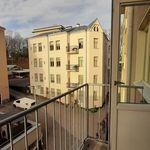 2 huoneen asunto 65 m² kaupungissa Turku