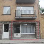1 chambre appartement de 69 m² à Ieper