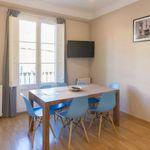 Room of 160 m² in Barcelona